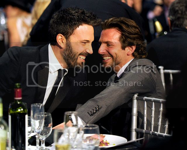  photo 1357871740_ben-affleck-bradley-cooper-640_zpsd42114e9.jpg