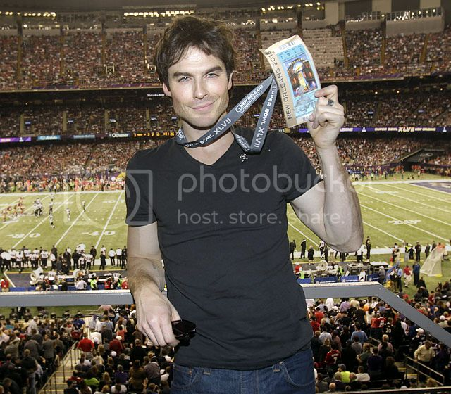  photo 1359992098_ian-somerhalder-640_zps944e1c40.jpg