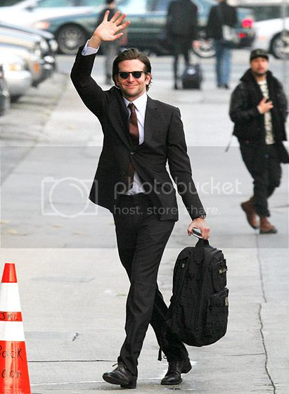  photo 1360188994_bradley-cooper-lg_zps6a3eedd4.jpg