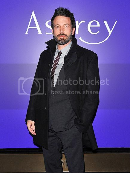  photo ben-affleck-435-2_zpse42e75c3.jpg