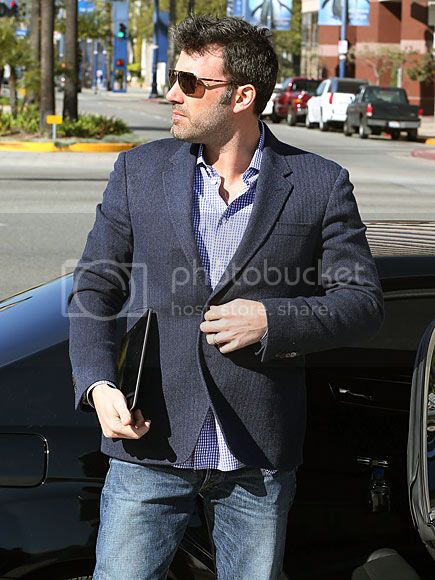  photo ben-affleck-435-2_zpse690072d.jpg