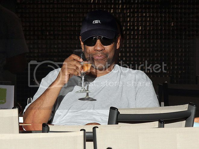  photo denzel-washington-660-1_zps415824f4.jpg