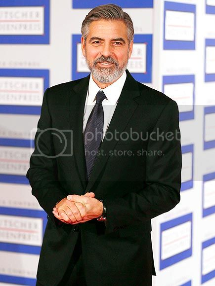  photo george-clooney-435-3_zps98cceeda.jpg