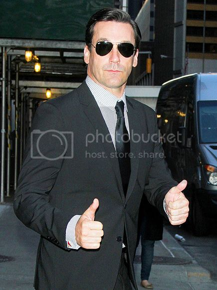 photo jon-hamm-2-435-1_zps022ab9a8.jpg