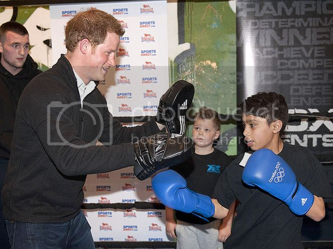 photo prince-harry-660-1_zps245a42dd.jpg