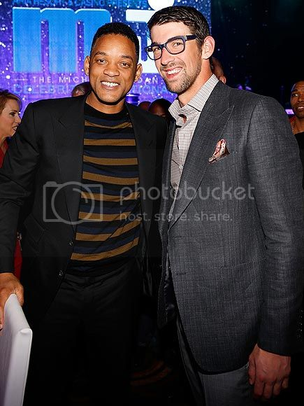 photo will-smith-435-2_zps987816ac.jpg
