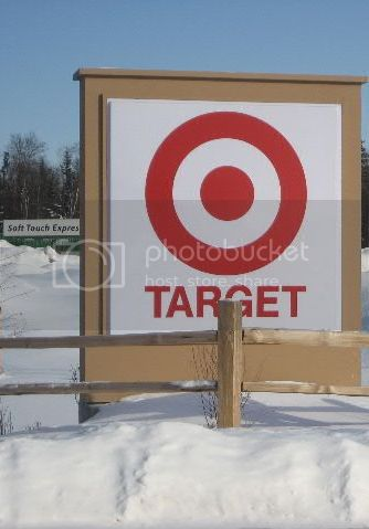  photo target-official-sponsor-of-tott_zpse823ddf6.jpg