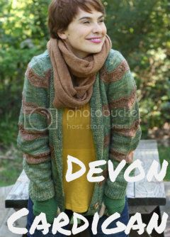 DevonCardiganKnittingPatternKarinKemperHollaKnitsWoolyWonkaFibersBrigit