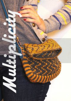 Multiplicity4KnitPicksBravaSportAllysonDykhuizenHollaKnits