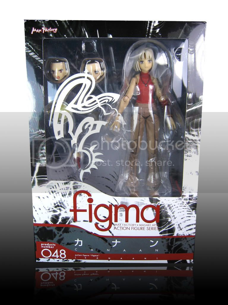 figma,canaan