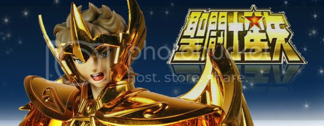 sagittarius,appendix,bandai,myth cloth,CDZ,chevaliers du zodiacs,saint seiya