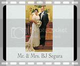 just added video: Mr amp Mrs Segura Wedding Brandi.mp4